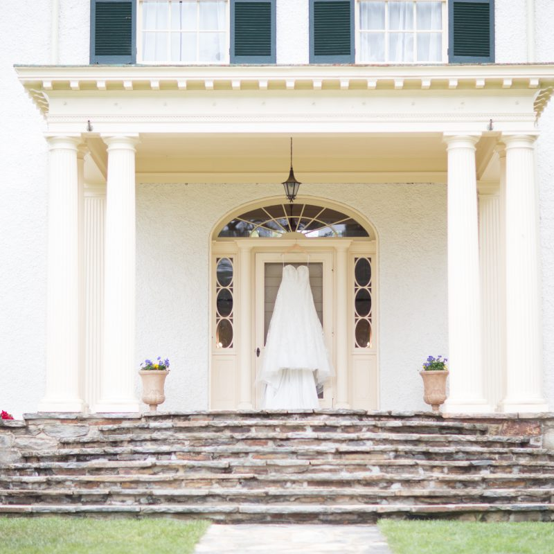 Honeymoon Destinations That Will Top Your Wedding