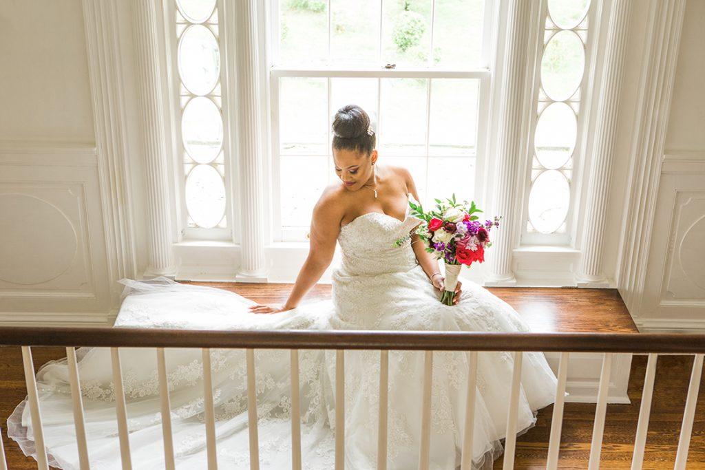 June Bride Wedding Dress Ideas