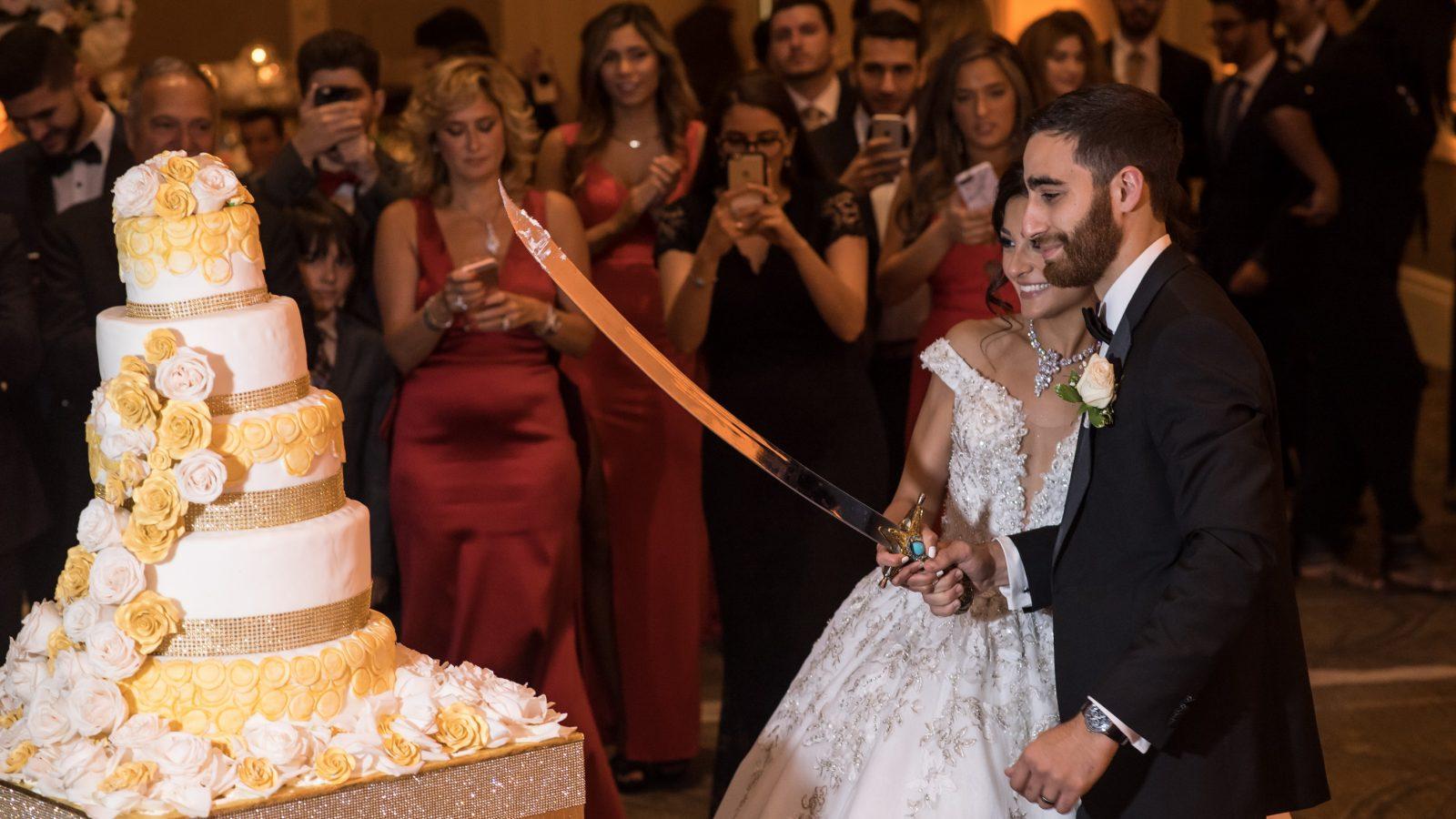 Virginia Wedding Planner