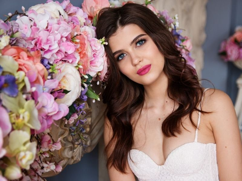 Top 10 Biggest, Most Common Mistakes that Brides Make