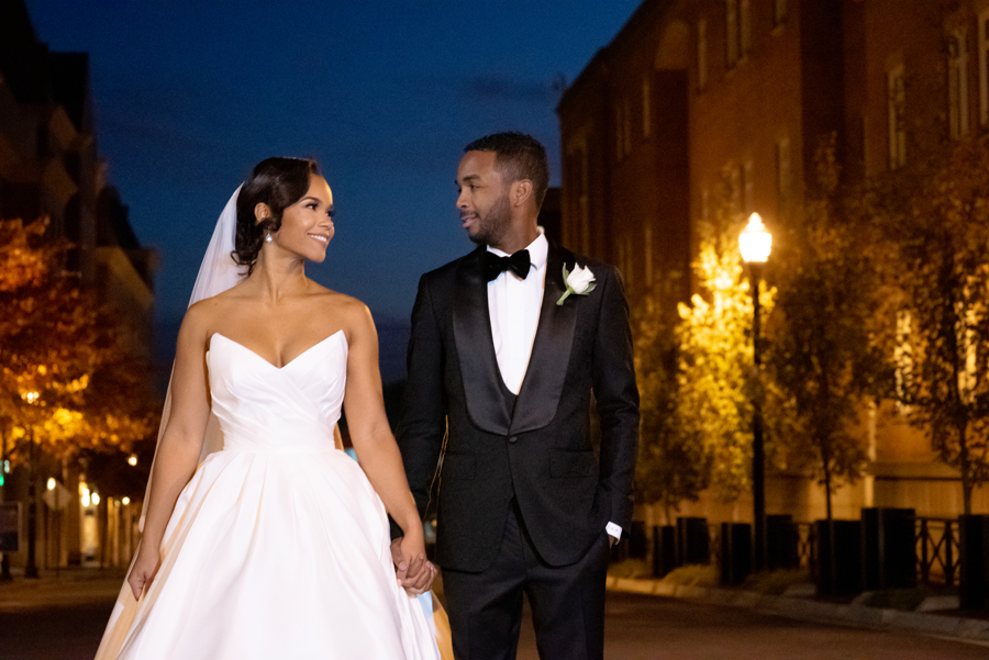 Groom Diaries How to Plan For A Wedding