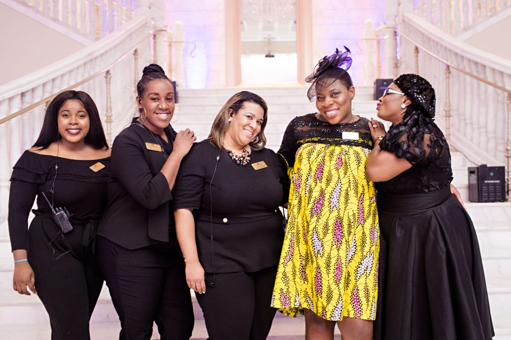 How Much Do Wedding Planners Charge?
