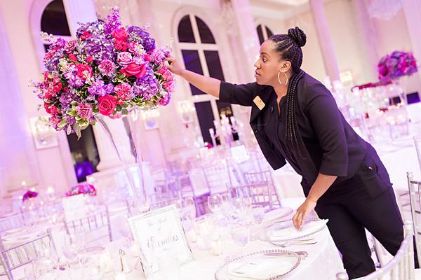 best Wedding planner dc