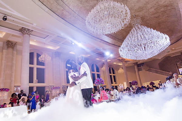 Why You Should Invest in Wedding Videography