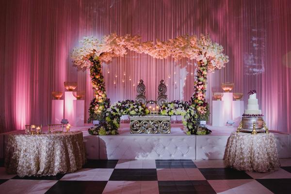 Wedding Venues Washington DC