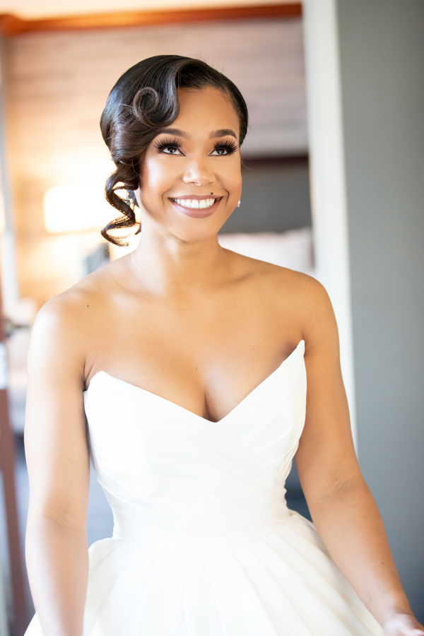 "3 Reasons to Make Sure Your Smile Is Ready to Say ""I Do"""