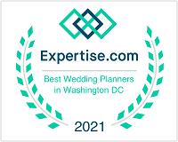 best wedding planner Washington DC